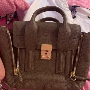 Phillip lim 3.1 bag